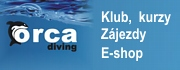 http://www.orcadiving.cz