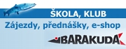http://www.barakuda-diving.cz